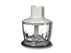 67050193 - Комплект насадки измельчителя для блендера BRAUN (редуктор, нож, чаша 500мл, основание чаши)