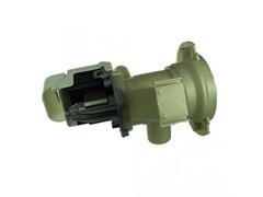 Помпа для стиральной машины whirlpool (M270 RC0061), 480111104693