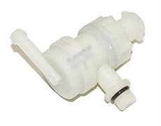 7313286129 - Аварийный клапан давления для кофеварки DeLonghi (7332128100, TI1038)