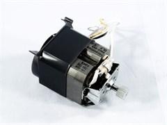 KW712650 - Мотор для мясорубки Kenwood