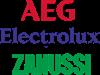Electrolux Aeg Zanussi