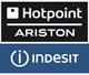 Запчасти Indesit Ariston Stinol