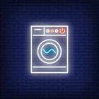 Как предупредить поломку стиральной машины?