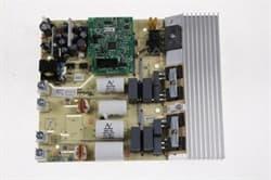 Электронный модуль индукционной поверхности Whirlpool 7KW 481010395257 - фото 28217