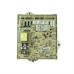 Силовой модуль управления для духовки Whirlpool 480131000044 - фото 28514