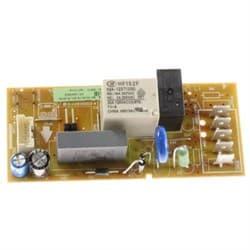 Плата управления холодильника Whirlpool 481010524225 - фото 28525