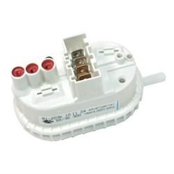 Реле уровня воды для стиральной машины Whirlpool 481227618327 - фото 28540