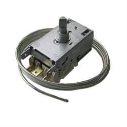 Термостат A130643 холодильника Whirlpool, 481228238212 - фото 28546