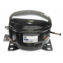 Компресор HMK12AA (198Вт) к холодильнику Whirlpool, 481281719373 - фото 28578