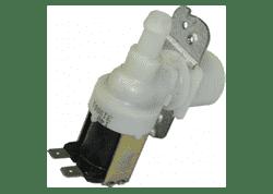 Клапан подачи воды (заливной) для стиральной машины Whirlpool, 481981729326 - фото 28586