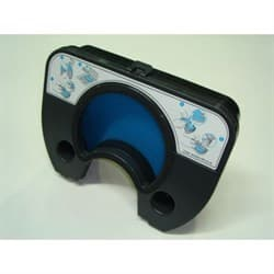 Фильтр для пылесосов Samsung SC6630, DJ97-00496B - фото 29627
