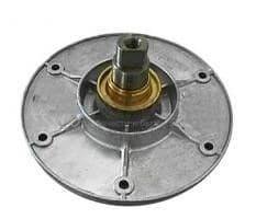 барабан стиральной машины Whirlpool, 481010538157 - фото 33385