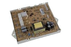 Силовой модуль управления для стиральной машины Whirlpool 480131000041 - фото 33738