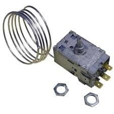 термостат холодильника whirlpool, 481228238258 - фото 33746