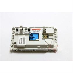 Электронный модуль управления DOMINO для стиральной машины Whirlpool 480110100052 - фото 33750