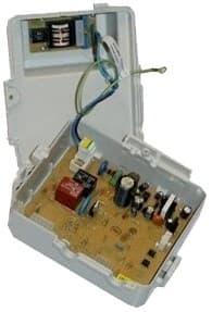 Электронный модуль управления для холодильников Whirlpool, 481228038115 - фото 33753
