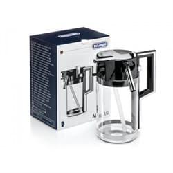 Капучинатор для кофемашины Delonghi 5513294531 5513211631 - фото 34458