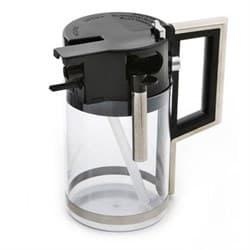 Капучинатор для кофемашины DeLonghi, 5513211641 - фото 34461