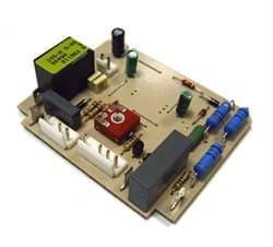 Плата силовая парогенератора Tefal CS-00097826