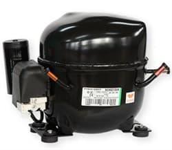 Компресор EMT6170Z (806Вт) для холодильника Whirlpool, 484000000185 - фото 40573