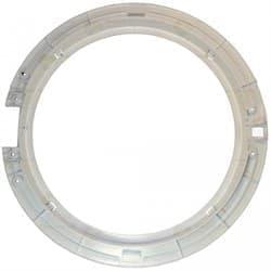 Внутренняя обечайка люка стиральной машины Samsung, DC61-00057A - фото 42643