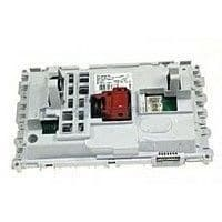 Модуль управления для стиральных машин Whirlpool, 481010438424 - фото 42909