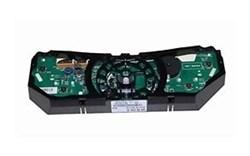 Плата модуль управления для стиральной машины Whirlpool 480111103054 - фото 42910