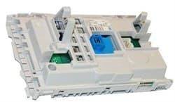 Плата модуль управления для стиральной машины Whirlpool, 480111104724 - фото 42911