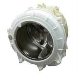 Бак для стиральной машины Ariston C00290720 - фото 42999