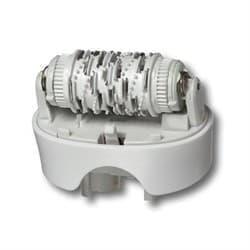Головка эпилирующая для эпилятора Braun Silk Epil, 67030946 - фото 48251