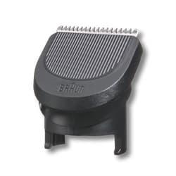 Режущий блок для триммера Braun 81634451 - фото 48325