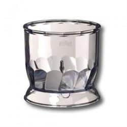 Чаша измельчителя 350 мл для блендера Braun 67050145 - фото 49765