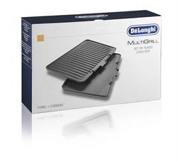 Комплект пластин SK 150 для электрогриля Delonghi 5517910001 - фото 59869
