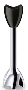 Ножка блендерная металлическая для блендера Braun 7322117834 - фото 59900