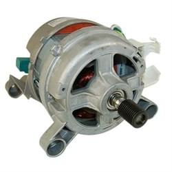 Мотор для стиральной машины автомат AEG 1243047139 - фото 60797