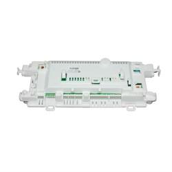 Плата управления для стиральной машины Electrolux 1366100301 (не прошита) - фото 62732