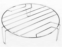 Решетка для микроволновой печи Kenwood MW598 KW711517 - фото 64032