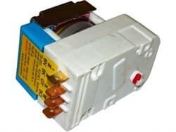 Таймер оттайки для холодильника Samsung DA45-10003C - фото 15481