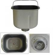 Ведро для хлебопечки Kenwood BM450 KW712245