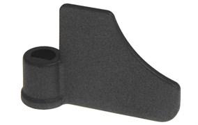 Лопатка для хлебопечки Kenwood BM900 KW713292