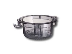 Корзина фильтр для насадки соковыжималки Braun 67051147