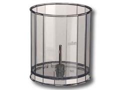 Чаша измельчителя 350мл для блендера Braun 64188639