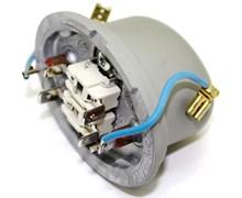 Нагревательный элемент Тэн для пароварки Braun 63216621