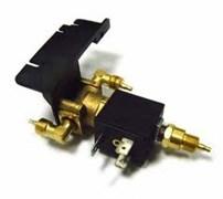 Клапан магнитный для кофеварки Krups MS-620580