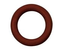 Уплотнительное кольцо для кофемашины Delonghi 535692