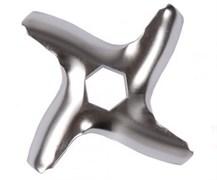 Нож для мясорубки Moulinex ADR901,  SS-192595 MS-0926063