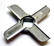 Нож для мясорубки Moulinex SS-193517
