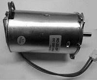 Двигатель для хлебопечки Moulinex RD-ZD-25F SS-185928