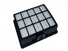 Фильтр HEPA H11 для пылесоса Samsung DJ97-00492A DJ97-00492P