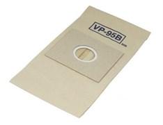 Мешок одноразовый для пылесоса Samsung (1шт) DJ74-00004B